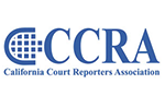 California Court Reporters Association